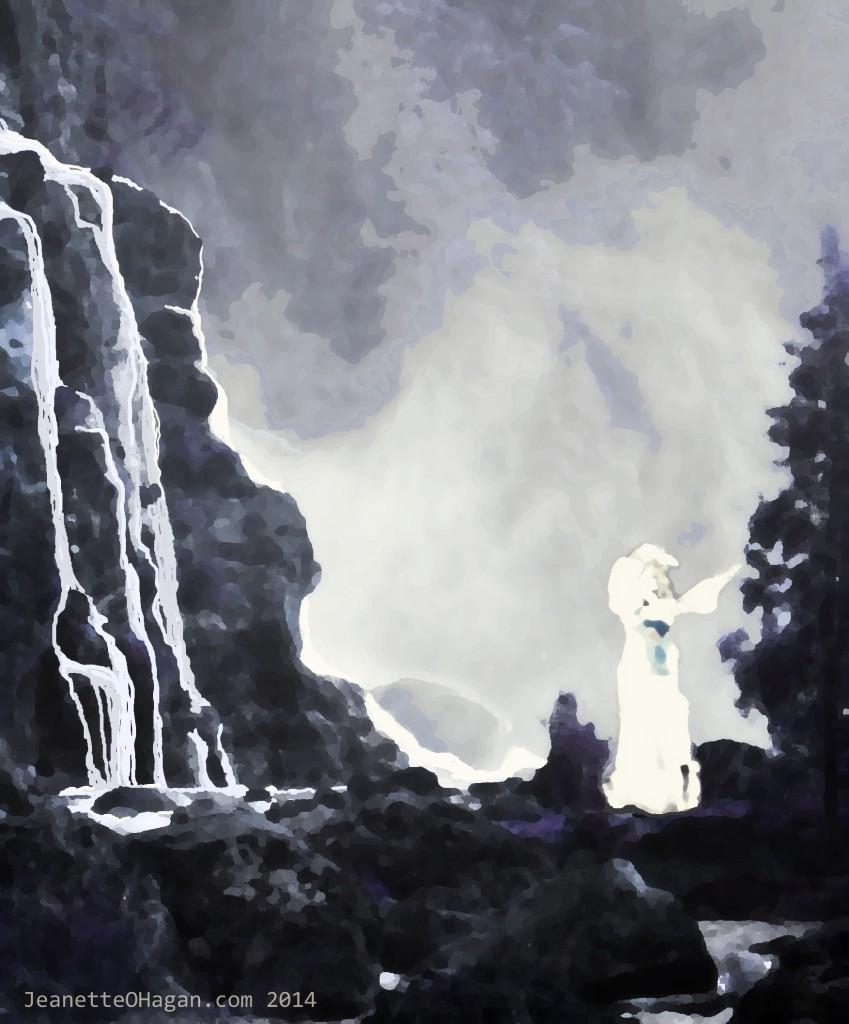 Namuswaterfall6x450