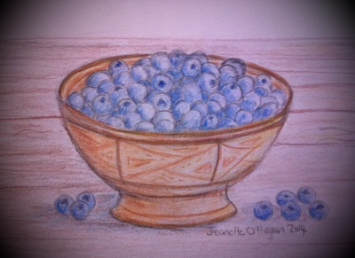 Blueberries3cx400