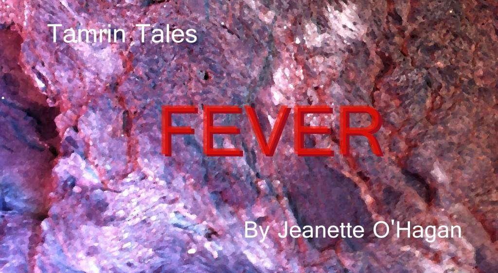 FeverPaint4