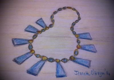 Necklace2bx400b