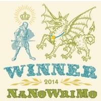 NaNoWinner2014Logo2x200