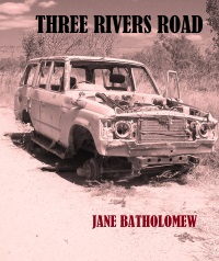 THREE RIVERS ROAD
