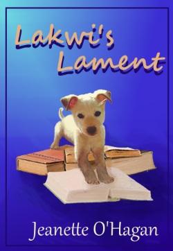 LakwisLamentFinalx250